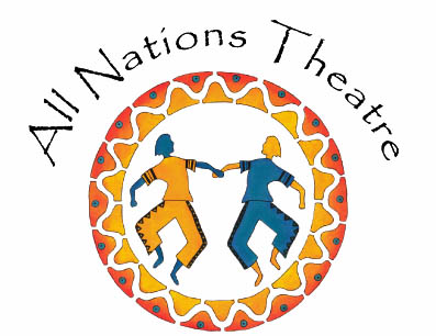 [All Nations Theatre]